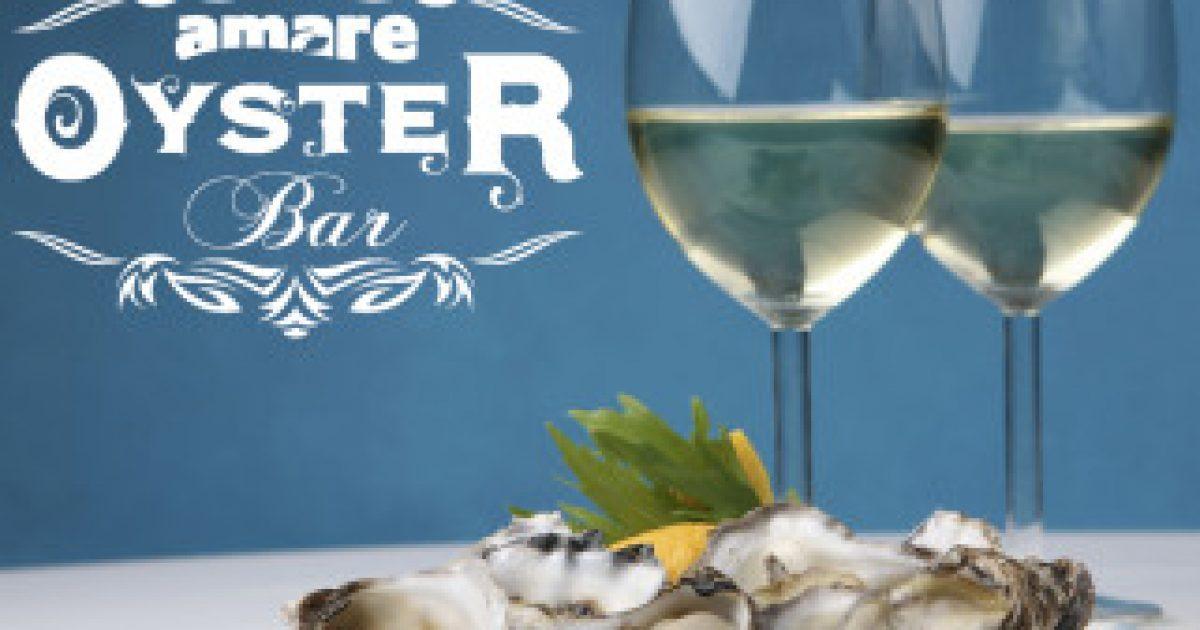 oyster-bar-golosaria-321x232